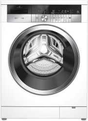 Grundig GWN 4940 HC Waschmaschine, 9 kg, 1400 U/Min, A+++
