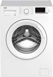 Beko WML 91433 NP Waschmaschine, 9 kg, 1400 U/Min, A+++