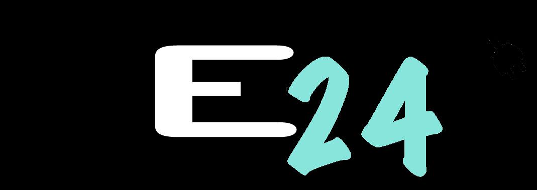 e24s.de-Logo